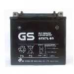 AGM GTX7L-BS