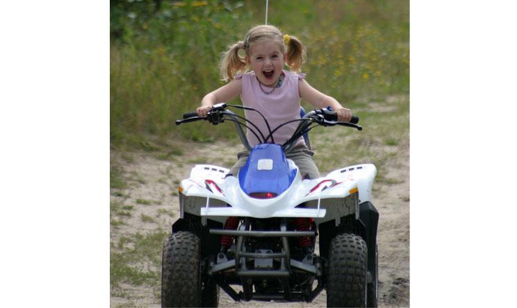 Квадроцикл simbel t400 руководство